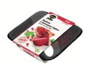 Ugo salát Quinoa s červenou řepou