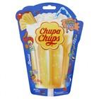Chupa Chups 3D TROPICAL FIZZ
