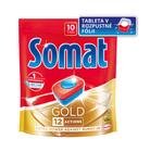 SomatGold