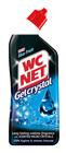WC NETCrystal Gel