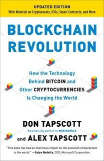 blockchain-revolution-1_208x320.jpg