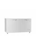 Wolf Power - Chest Freezer, 600 L, WCF600DD