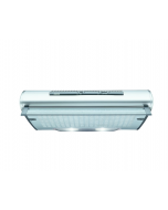 Zanussi - Built In Hood, 60 cm, Under Counter, ZHT611X