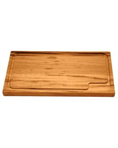 Tramontina - Hardwood Cutting and Serving Board, 47 cm, 10066100