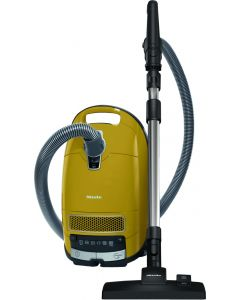 Miele - Complete C3 Powerline Allergy Bagged Vacuum Cleaner, 10660860