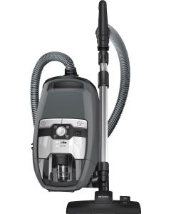 Miele - Blizzard CX1 Excellence Bagless Vacuum Cleaner, 10661210