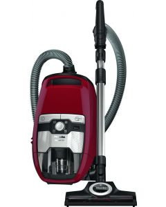 Miele - Blizzard Cx1 Powerline Cat&Dog Bagless Vacuum Cleaner, 10661220