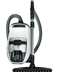 Miele - Blizzard Cx1 Powerline Comfort Bagless Vacuum Cleaner, 10661280
