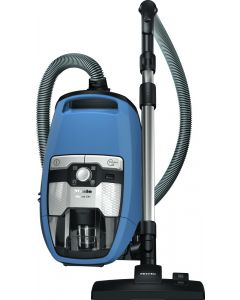 Miele - Blizzard Cx1 Powerline Bagless Vacuum Cleaner, 10661300