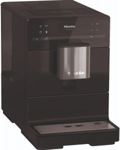 Miele - CM 5300 Fully Automated Coffee Machine, 10770570