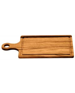 Tramontina - Hardwood Cutting and Serving Board, 40 cm, 13069100