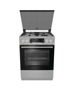 Gorenje - Combination Cooker, 60 cm, K6352XA