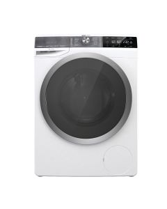 Gorenje - 10 Kg Front Load Washing Machine, WS168LNST