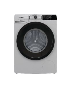 Gorenje - 8 Kg Front Load Washing Machine, WEI843A