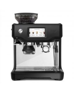 Sage - The Barista Touch Espresso Machine, SES880BTR