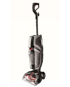 Bissell - Hydro Wave Ultralight Carpet Cleaner, 2571K