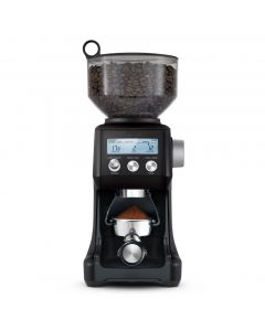 Sage - The Smart Grinder Pro, SCG820BTR