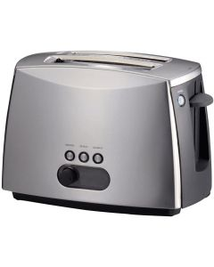 Gastroback - Design Toaster Advanced, 42404