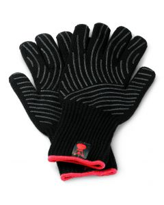 Weber - Grill Gloves, Large, ACC_OTH 6670