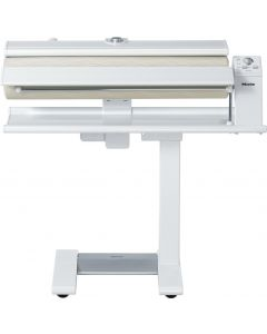 Miele - B 995 Rotary Ironer with Steam Function, 7222770