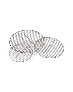 Weber - Charcoal Grate, Built for 47 cm Charcoal Grill, ACC_OTH 7440