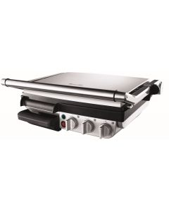 Breville - The BBQ Grill, 800GREX