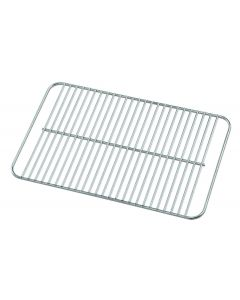 Weber - Cooking Grate, Go-Anywhere, ACC_OTH 8408