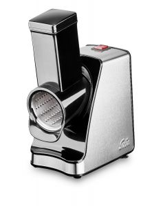 Solis - Slice & More Electrical Multi-Grater, 921.07