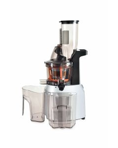 Solis - XXL Multi Slow Juicer, 921.75
