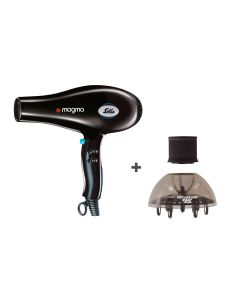 Solis - Magma Hair Dryer, 956.73