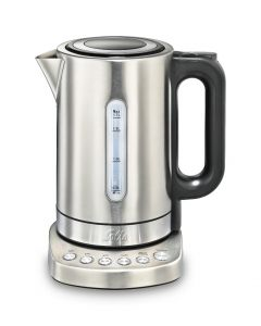 Solis - Vario Temp Kettle, 962.41