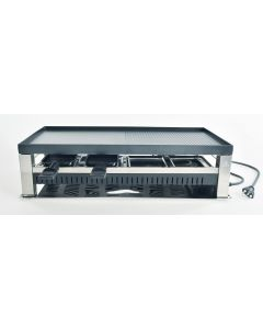 Solis - 5 in 1 Table Grill, 977.49