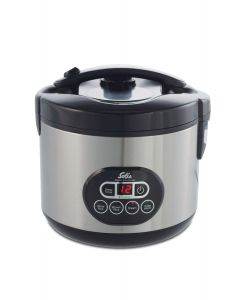 Solis - Rice Cooker Duo Program, 979.42