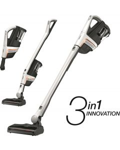 Miele - Triflex HX1 with innovative 3in1 design for exceptional flexibility, 11410120