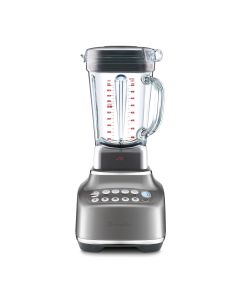 Breville - The Q Blender, BBL820SHY