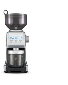 Breville - The Smart Coffee Grinder Pro, BCG820