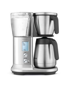 Breville - The Precision Brewer Thermal, BDC455 BSS
