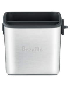 Breville - The Knock Box Mini, BES001BSS