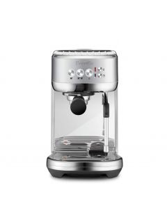 Breville - The Bambino Plus, BES500