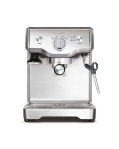 Breville - The Duo Temp Pro Espresso Maker, BES810 BSS