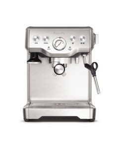 Breville - The Infuser Espresso Maker, BES840