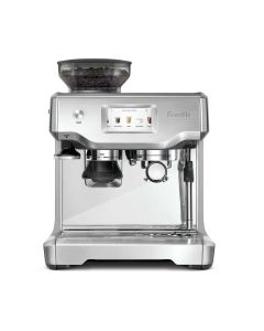Breville - The Barista Touch Espresso Maker, BES880