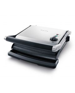 Breville - The Adjusta Grill, BGR200EX