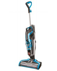 Bissell - Crosswave 3-In-1 Multi-Surface Vacuum Cleaner, BISM-1713