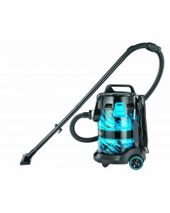 Bissell - Powerclean Dry Drum Vacuum Cleaner 21 L, BISM-2027E