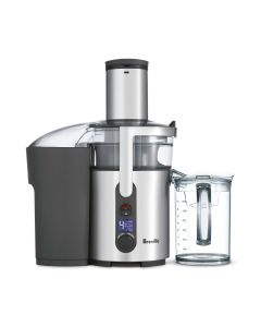 Breville - The Froojie Fountain Juicer, BJE520