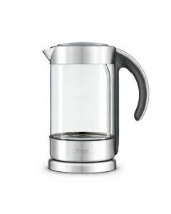 Sage - The Crystal Clear Kettle, BKE750CLR