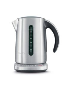 Breville - The Smart Kettle, BKE825/A