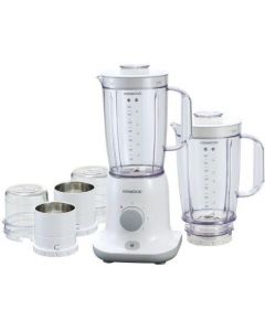 Kenwood - Blender 2 L, BLP406WH