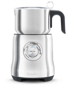 Breville - The Milk Frother, BMF600